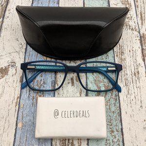 Maui Jim MJO2115 Unisex Eyeglasses /VE626